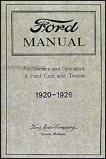 1926 ford wiring diagram model t ford wiring diagrams model image wiring model t wiring diagram wiring diagram and hernes