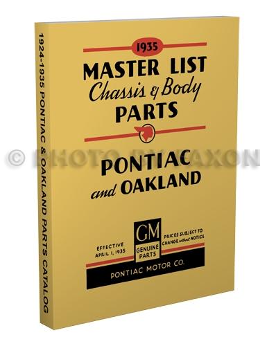 1924 35PontiacPB3D 1926 1929 pontiac and oakland repair shop manual reprint 1929 Oakland Brougham at gsmportal.co