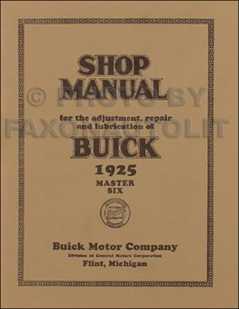 1950 Packard Wiring Diagram Also Studebaker Shop Manual Further Wire
