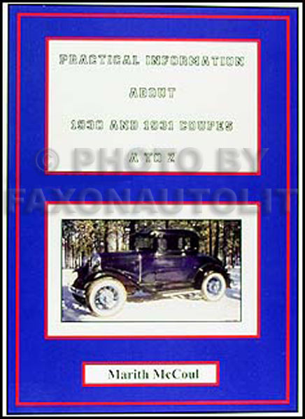 Henry U0026 39 S Fabulous Model A Ford History  Restoration And