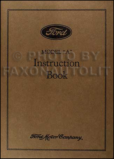 1931Fordrom 1928 1931 ford model a with cowl lamps wiring diagram manual reprint model a ford wiring diagram with cowl lamps at readyjetset.co