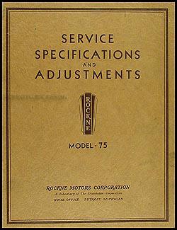 Studebakererskinefalrrm Toc additionally Studebakertrucksandbusesrrm additionally Packardorms likewise Studebakerrockne Orm furthermore  on 1917 studebaker wiring diagrams