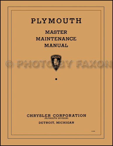 1934-36PlymouthRRM.jpg