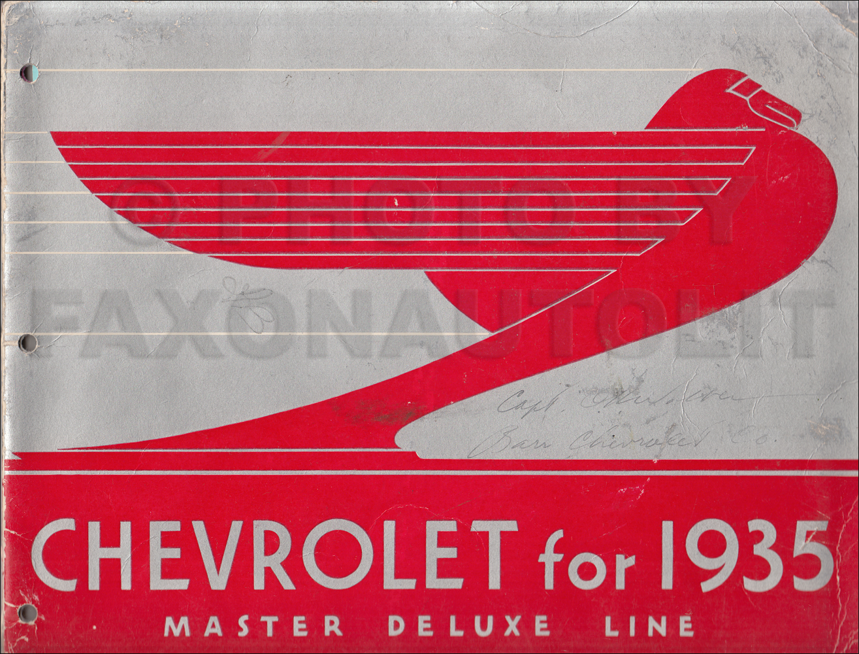 Generator Circuit Diagram For The 1935 Chevrolet Master De Luxe 1934 Service News 12 Issues 9 On 35 3 36 Rh Faxonautoliterature Com