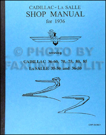 Buick Riviera Wiring Diagram Also Wiring Diagram For 1952 Nash