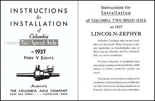1937LincolnZephyrInstall 1936 1948 lincoln v12 engine repair shop manual reprint 41 Lincoln Zephyr at readyjetset.co