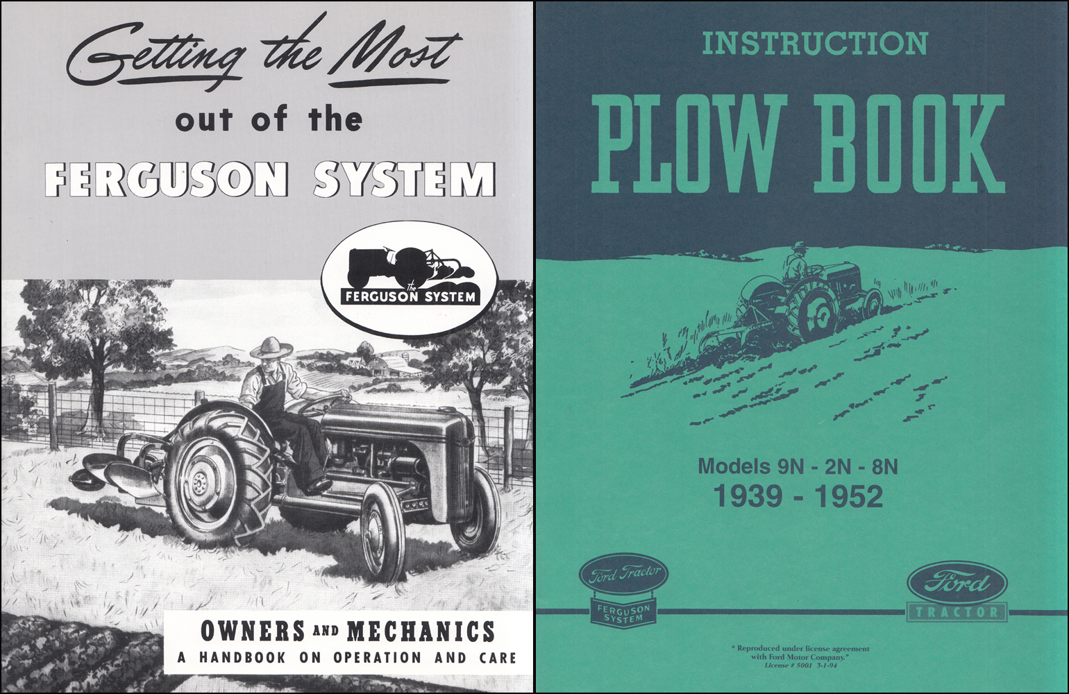 Ford 9n Parts Diagram Schematic Diagrams 2n Wiring Manual Data U2022 1947 Tractor