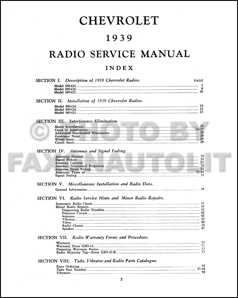 1937 Ford Wiring Diagram Trusted Diagrams Chevy Truck 1939 Jc Circuit U2022 1989