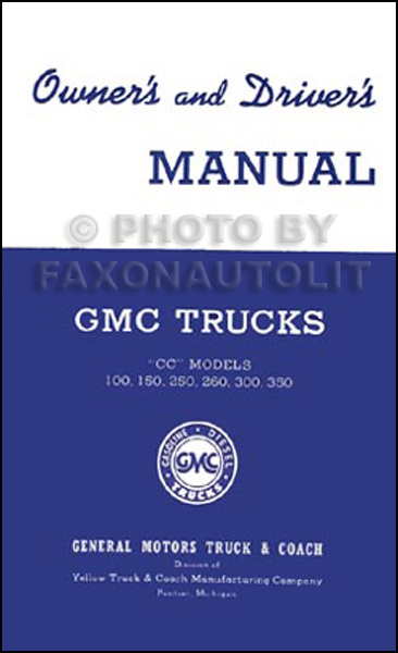 Ford F 150 Fuel Pump Wiring Diagram 1967 Chevelle Wiring Diagram Ford