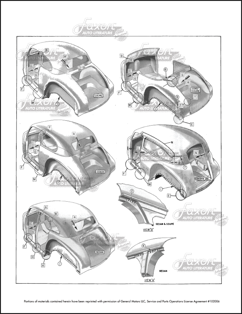 1954 ford customline wiring diagram  ford  auto wiring diagram