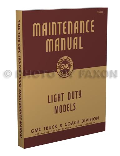 scotsman ec 46 service manual