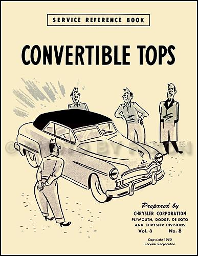 1949 1952 dodge car repair shop manual reprint related products publicscrutiny Gallery