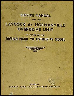 jaguar repair shop manual reprint xk xk xk mark 1949 1954 jaguar mark vii overdrive repair shop manual original supplement