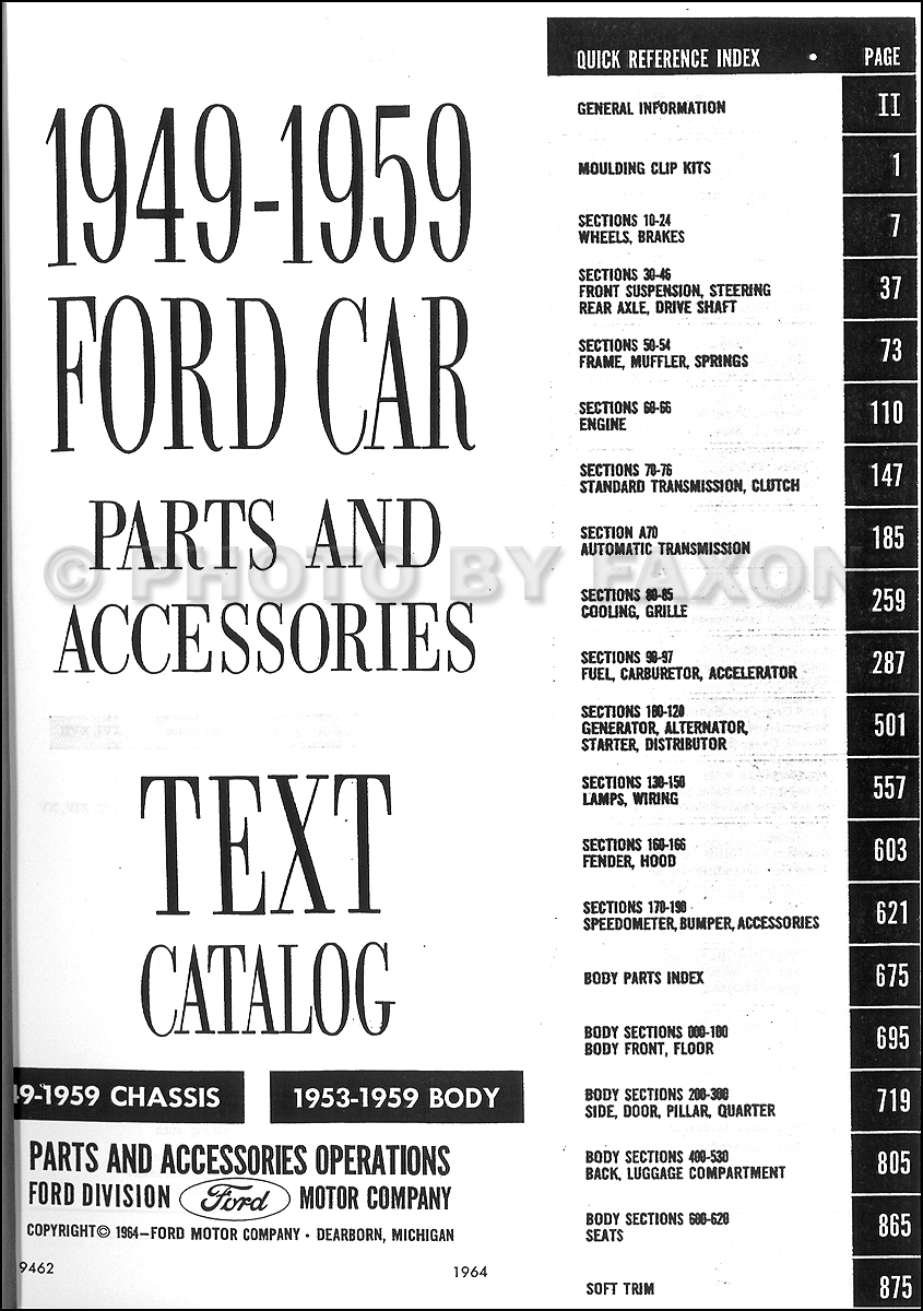 wiring diagram for 1954 ford customline car 1991 chevy