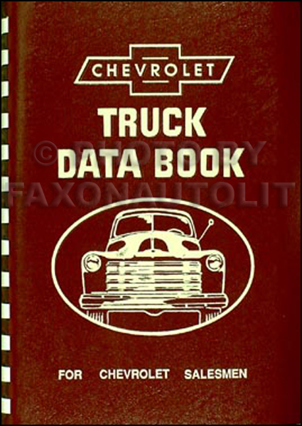 1947-1954 chevrolet pickup truck assembly manual reprint details about ford 1969 f100 f350 truck wiring diagram manual 69