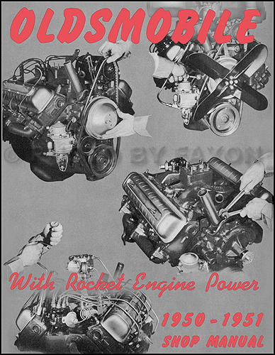 Ford F100 Wiring Diagram Additionally 57 Chevy Truck Chassis Frame On