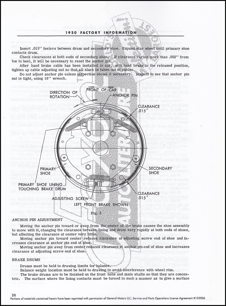 1940 buick wiring diagram   25 wiring diagram images
