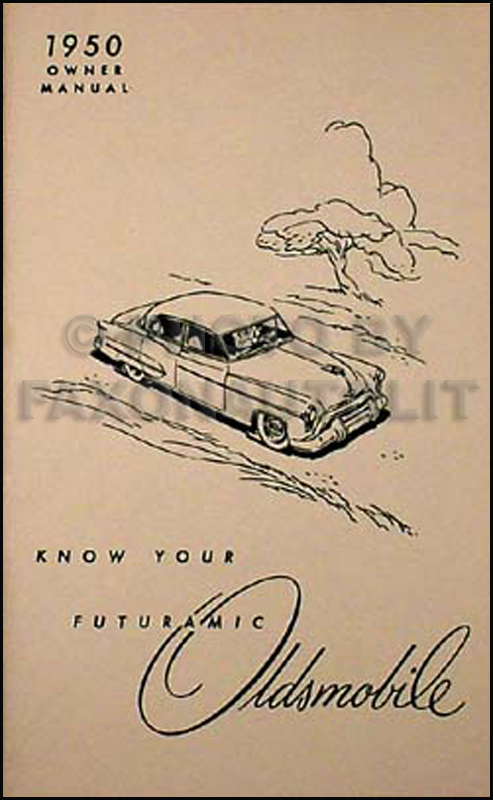 1998 oldsmobile intrigue radio wiring diagram 2005 pontiac