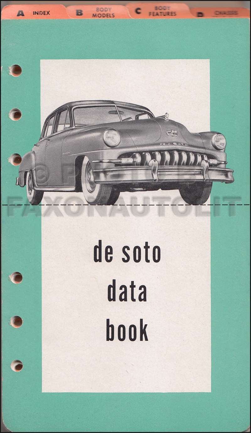 1949 Chrysler Wiring Diagrams Get Free Image About Diagram Desoto Jensen Vm9214