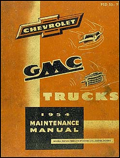 Leaf Cross Diagram further 1958 Chevy Truck Wiring Diagram For Signal besides 1958 Ford Fairlane Wiring Diagram additionally 51 Bel Air Wiring Diagram furthermore 1957 Ford Fairlane Dash Wiring Diagram. on 1954 chevy 210 turn signal wiring diagram