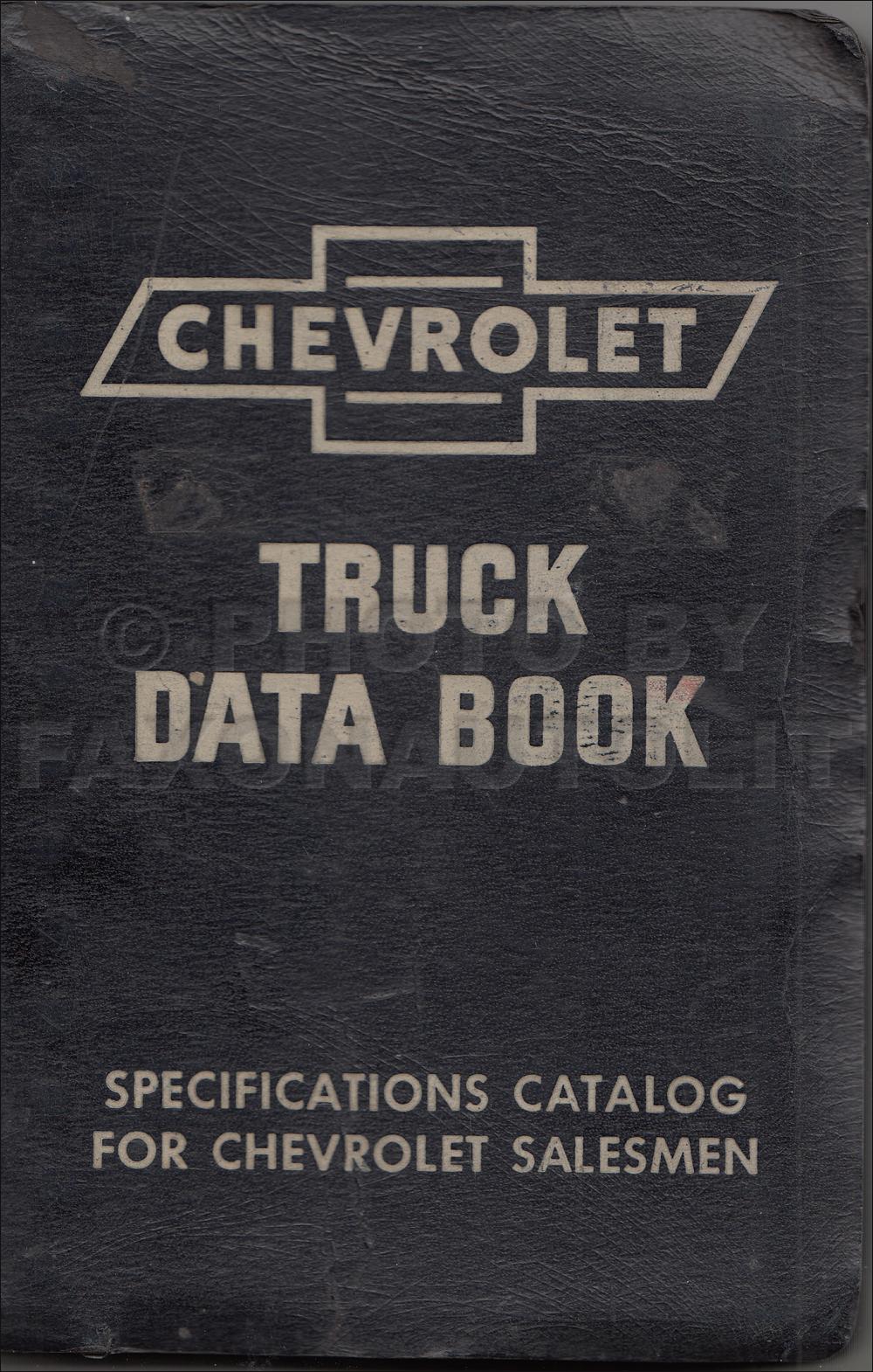 1955 chevrolet 1st series pickup truck repair shop manual. Black Bedroom Furniture Sets. Home Design Ideas