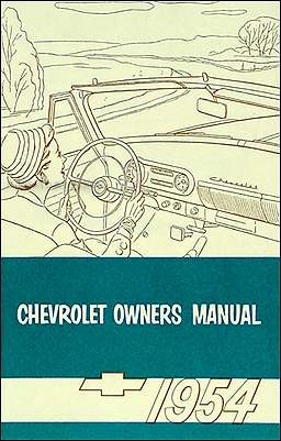 1962 chevy wiring diagram manual reprint impala ss bel air biscayne 1953 1964 chevrolet body moulding and attaching parts  1953 1964 chevrolet body moulding and attaching parts