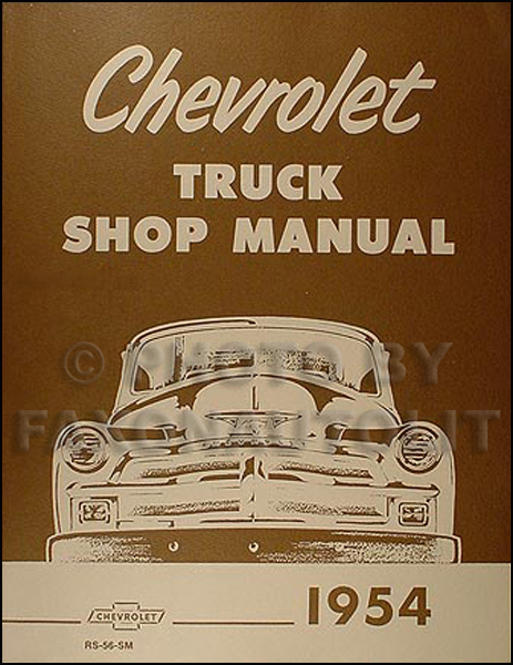 1955 2nd series chevy truck wiring diagram 93 chevy truck wiring diagram