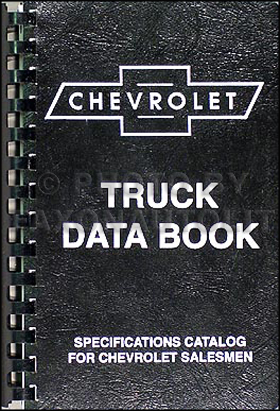 1954 & 1955 1st series chevrolet truck wiring diagram ... 1954 1955 1st series chevrolet truck wiring diagram manual reprint