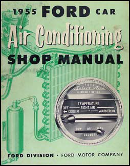 Fordcaroac on 1957 Ford T Bird Wiring Diagram