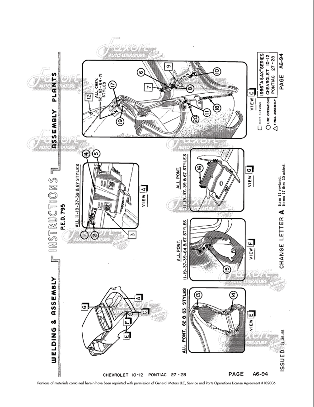 1970 plymouth turn signal wiring diagram html