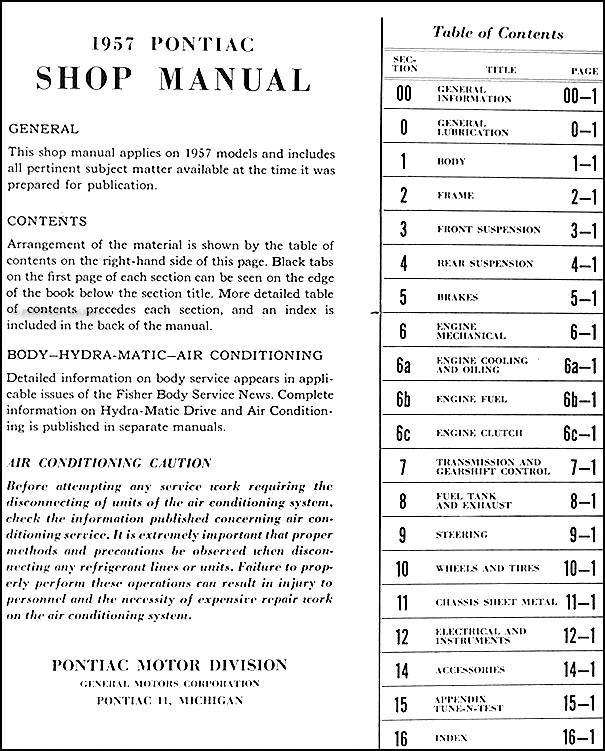 1937 buick wiring diagram moreover 1951 studebaker ch ion wiring diagram  as well 1955 chevy fuel