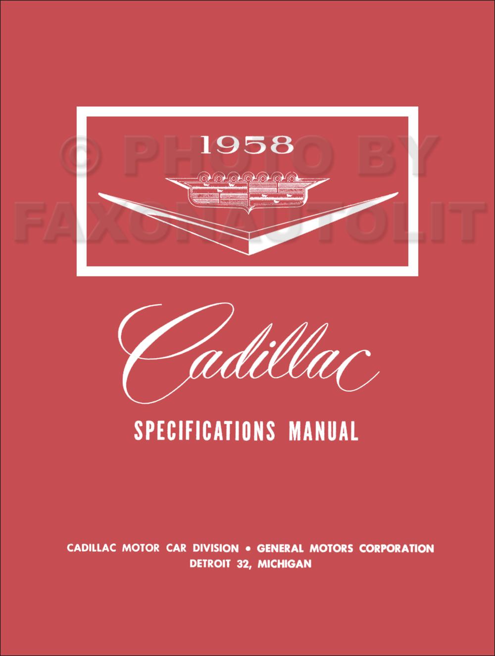 Cad Fleet Ccm Wires additionally Cadillaceldoradobroughamfalrrms Toc as well Cadillacrspp moreover Cadillacrrmpcd moreover Cadilacbroughamorm Toc. on 1957 1958 cadillac eldorado brougham repair shop manual supplement