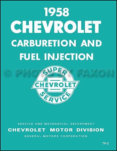 carburetion versus fuel injection essay