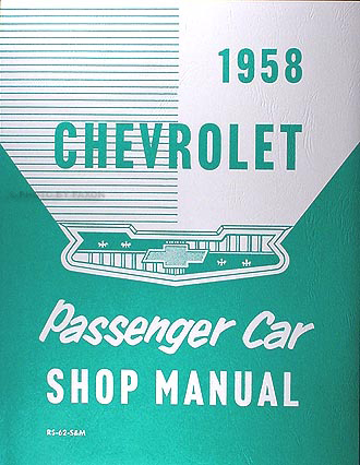 55 T Bird Wiring Diagram besides 1966 Ford Fairlane Wiring Diagram furthermore 1960 Chevy Ignition Wiring Diagram additionally 1957 Chevy Instrument Cluster Wiring Diagram moreover Ford Thunderbird Radio. on 1957 ford fairlane wiring diagram