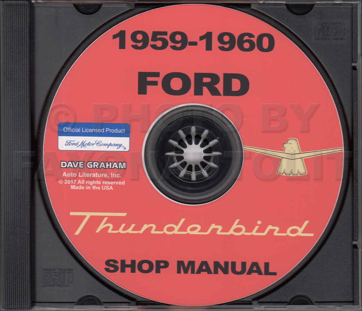 Ford Thunderbird V likewise Mwire moreover Free Ford Xy Gt Wiring Diagram Ford F Alternator Wiring Diagram Arcnx Of Ford Xy Gt Wiring Diagram as well Fordthunderbirddgcdrm together with Scr Lg. on 1960 ford thunderbird wiring diagram