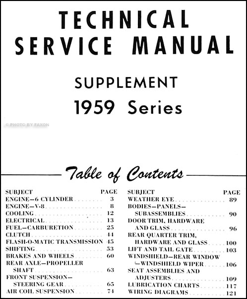 1959 amc rambler  u0026 1959