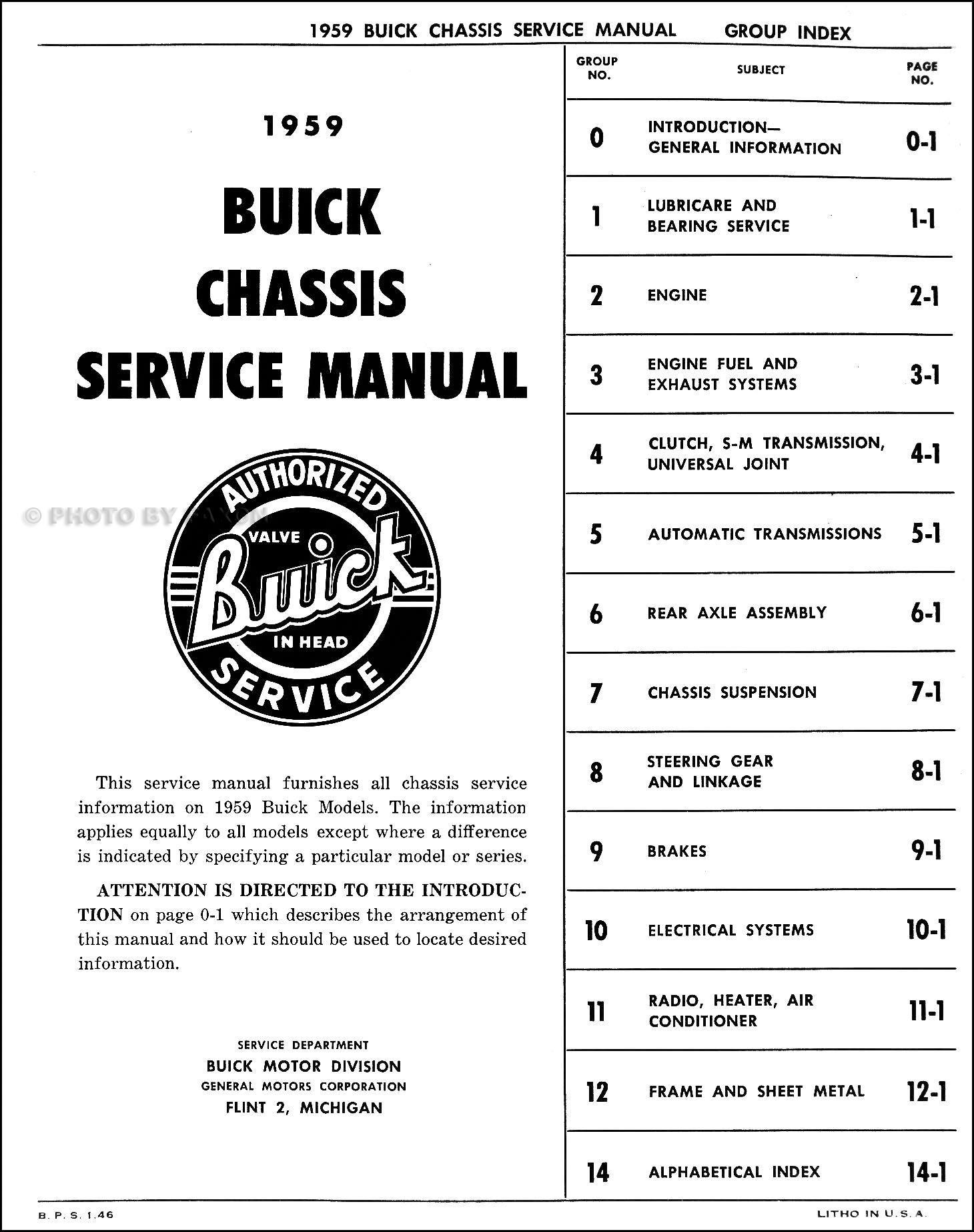1992 buick lesabre troubleshooting repair maintenance. Black Bedroom Furniture Sets. Home Design Ideas