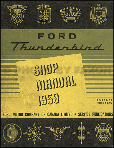 63 Corvair Wiring Diagram In Addition Ford Falcon Wiring Diagram Also