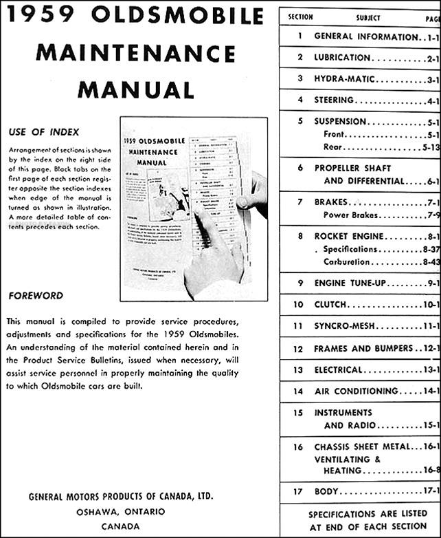 bosch wff 2000 instruction manual