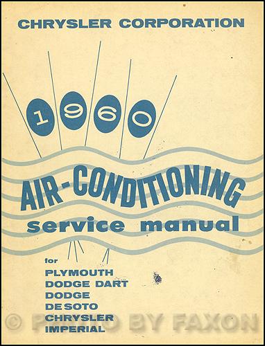 Mopar service repair manual download