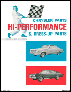 parts catalog coronet charger dart 1966 1965 1964 1963 1962 61 dodge. Cars Review. Best American Auto & Cars Review