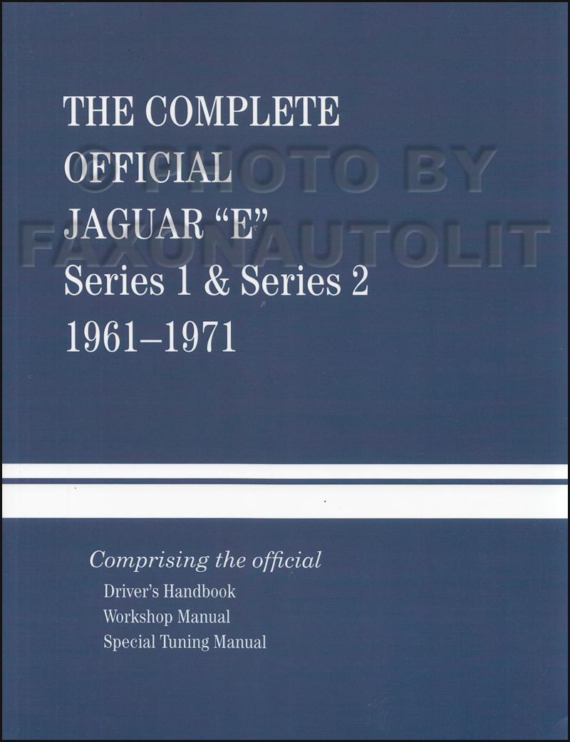 jaguar e type series 1 wiring diagram  jaguar  free engine