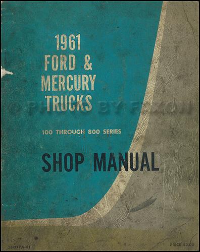 1958 Rambler Wiring Diagram Likewise 1954 Chevy Truck Wiring Diagram