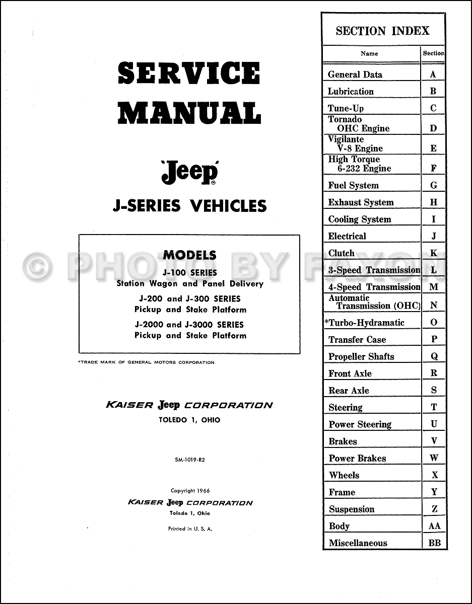 1962 j300 wiring diagram   24 wiring diagram images