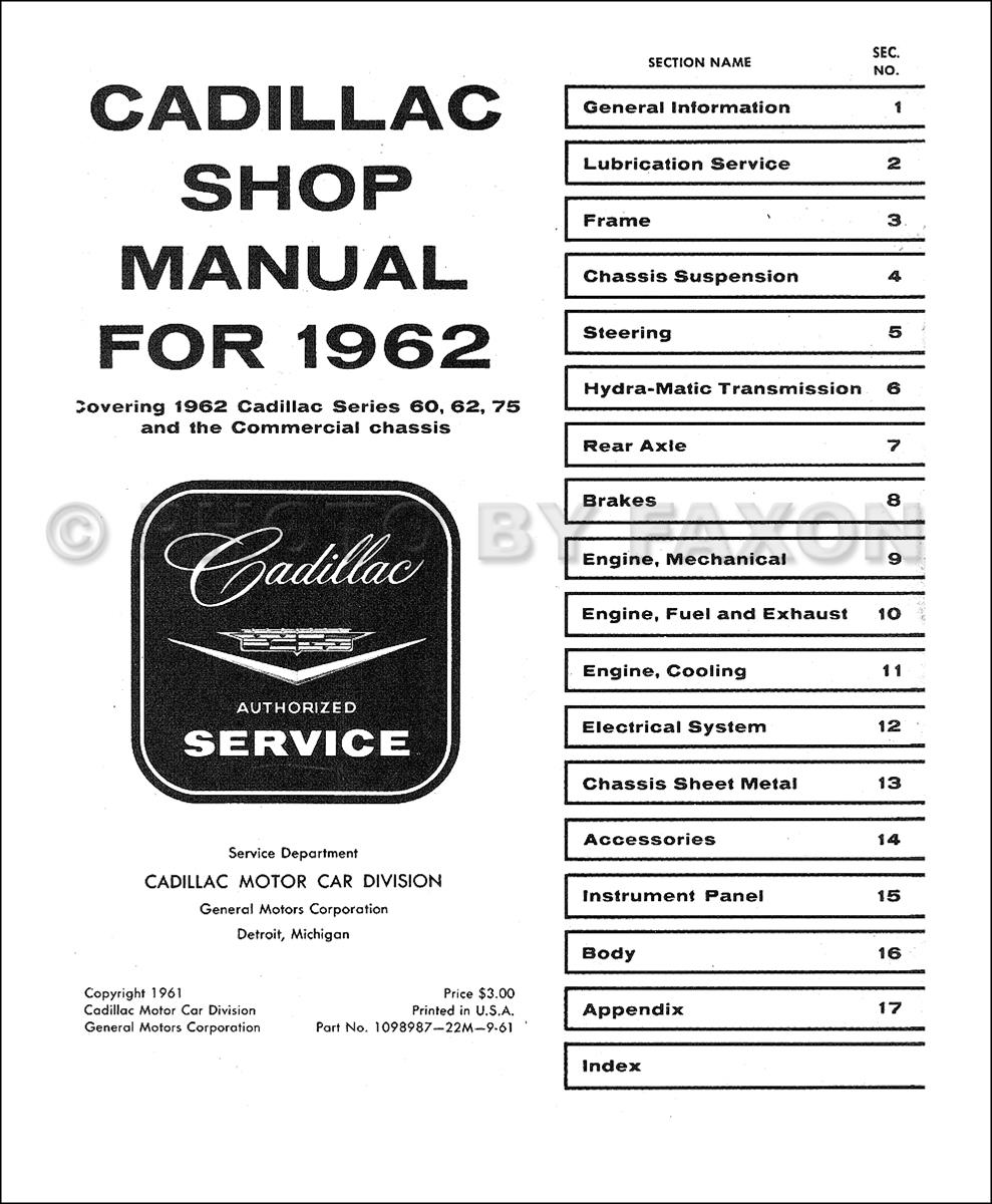 1962CadillacFALRRM TOC wiring diagram for pioneer deh p8400bh the wiring diagram pioneer deh-p8400bh wiring harness at soozxer.org