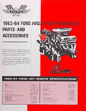 Ignition System further 1966 Mopar Ignition Wiring Diagram together with In Line Fuel Pump Holley furthermore Mustang 5 0 Wiring Harness Emission Delete besides 1964 Ford Galaxie Ignition Wiring Diagram. on 1965 ford mustang alternator wiring diagram