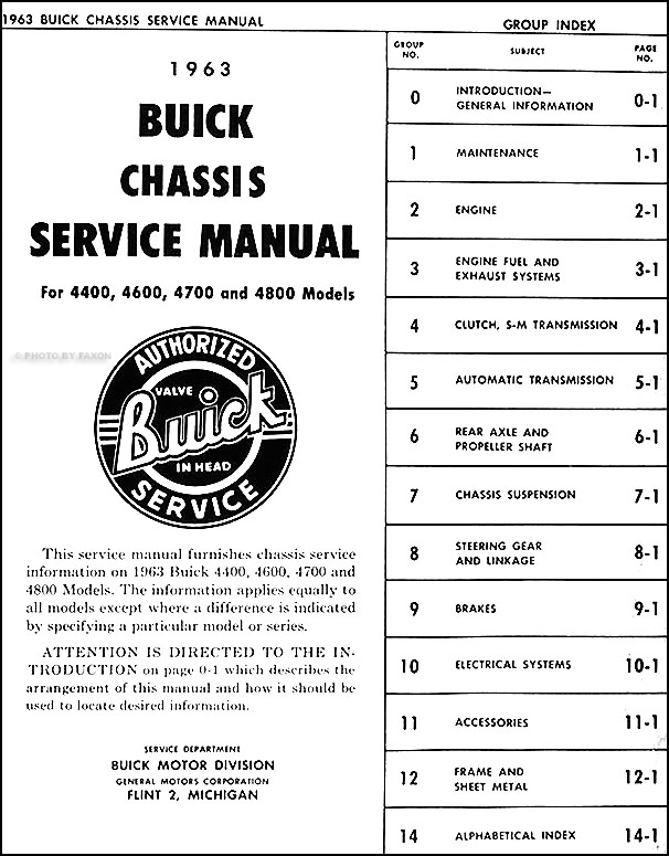 Buick Riviera besides Jeep Grand Cherokee Fuse Box Diagram in addition Wiring Diagram For Buick Riviera Part further Buickorm Toc additionally Trs. on 1963 buick riviera wiring diagram