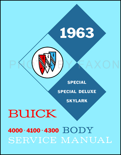 B Fbd Af Aaa Badcf D Stationwagon Custom Cars further Lesabre Conv Small besides Attachment in addition Wiring Diagram For Buick Riviera Part besides Mh. on 1961 buick lesabre wiring diagrams