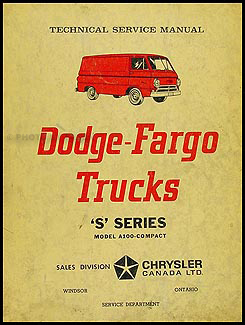 1965 Chevy C10 Pick Up Fuse Box in addition 1965 Chevy C10 Wiring Harnesses further Corvette Air Conditioning Wiring Diagram together with D1709a likewise 1963 Nova Horn Relay Wiring Diagram. on 1963 impala headlight switch wiring diagram