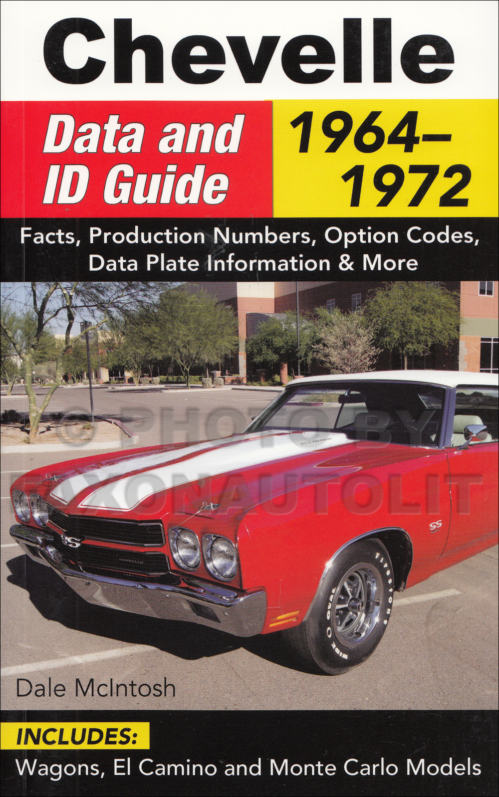Chevelle Wiring Diagram 1965 Chevelle Wiring Diagram Chevelle Wiring